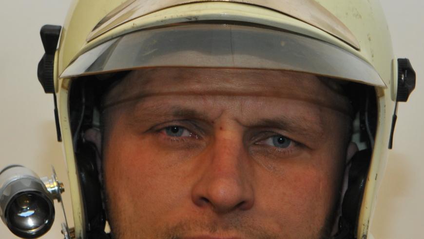 Miroslav Filinger